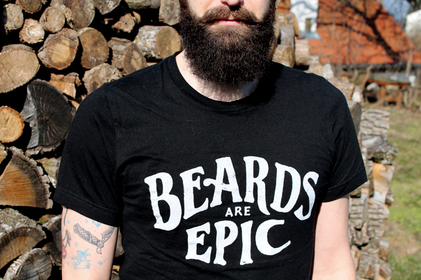 vegan_beards_are_epic
