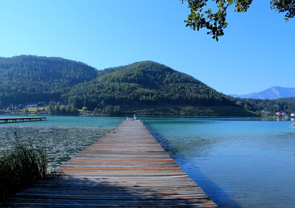 vegan-darling-loving-hut-klopeinersee-8