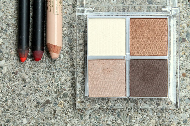 travel-make-up-offen-vegan-2