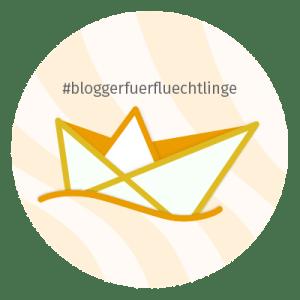 bloggerfuerfluechtlinge_