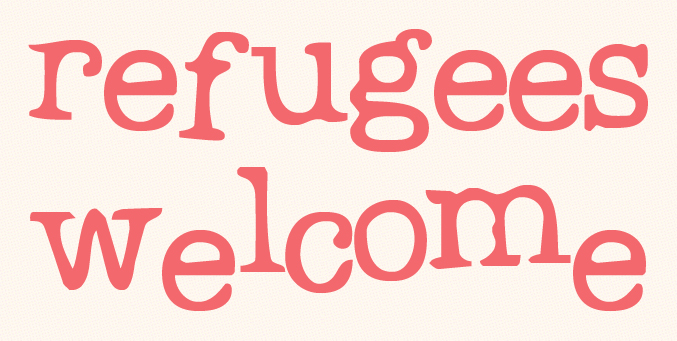 refugeeswelcome_