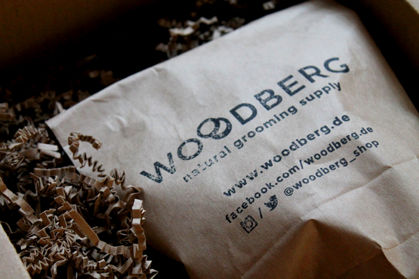 woodberg_1