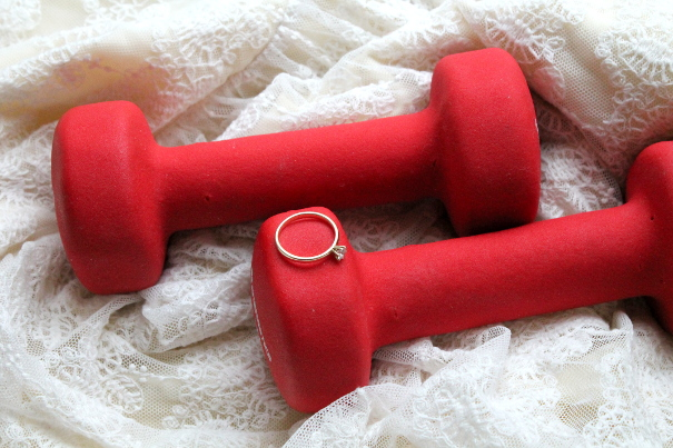 bridal_fitness_2