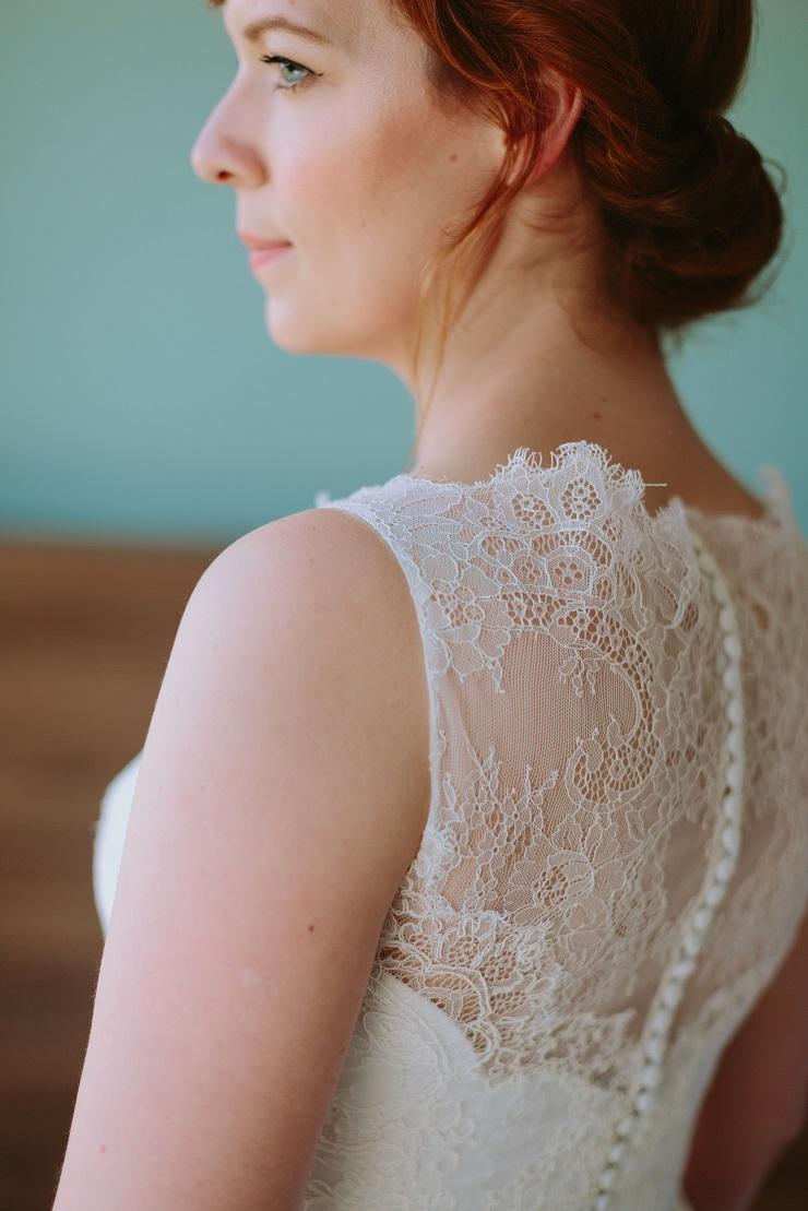 VEGAN WEDDING SPECIAL | Braut & Bräutigam - ONCE UPON A CREAM ...