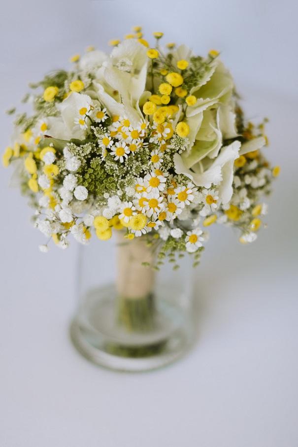 D&J-bouquet