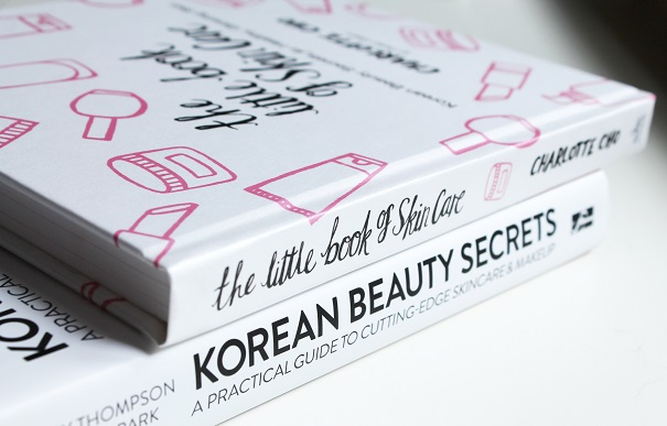 kbeauty_vegan_books_2