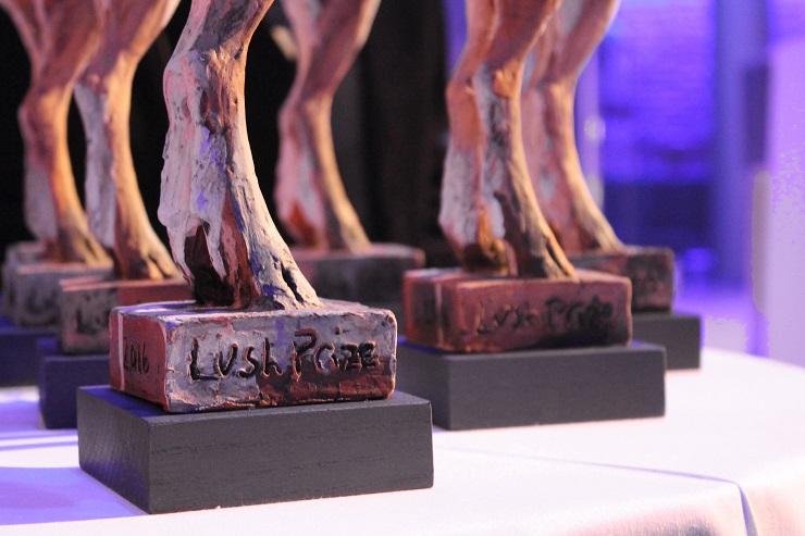 lush_prize_awards_2016_5