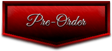 OUAA_Header_PreOrder