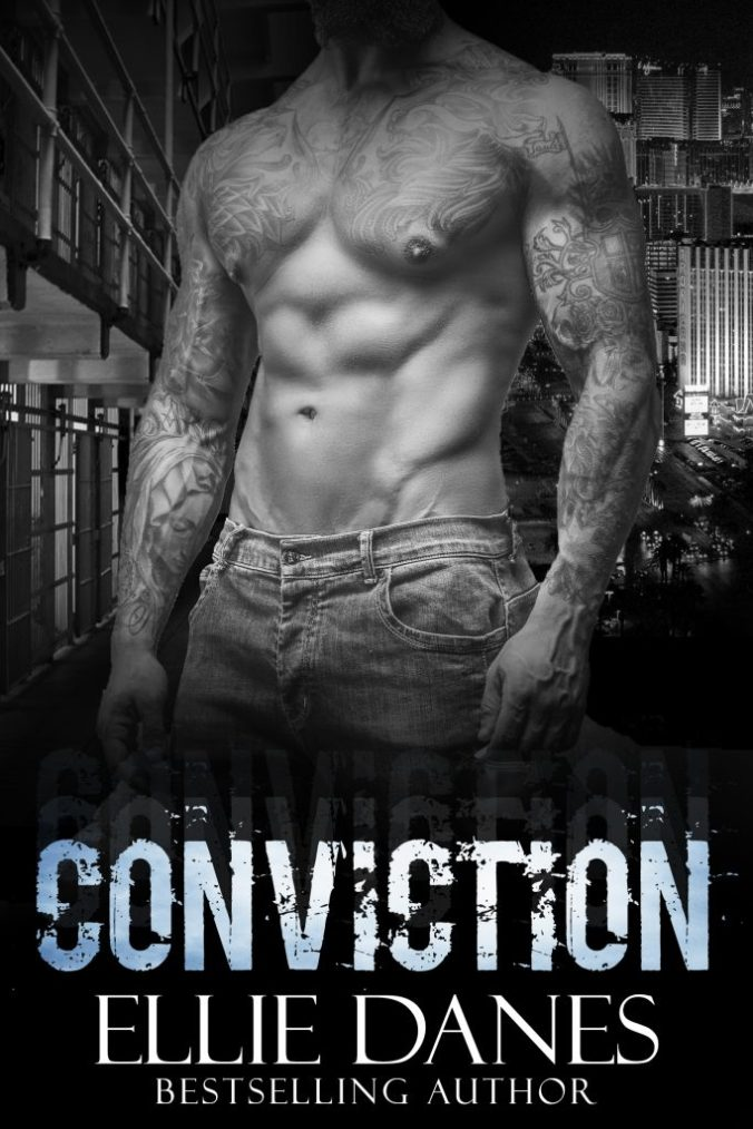 Conviction -hi-res
