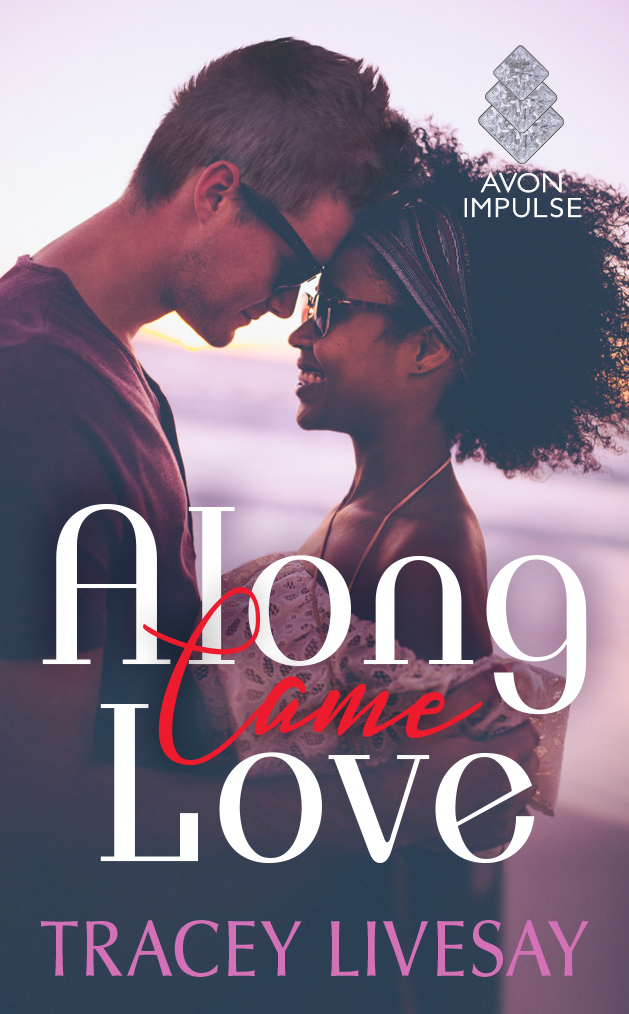 along-came-love-cover