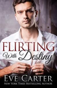 FlirtingWithDestinyCover