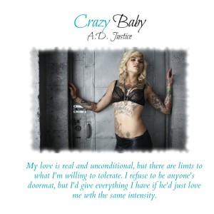 CrazyBabyTease1