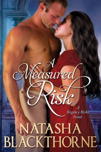 A Measured Risk Cover