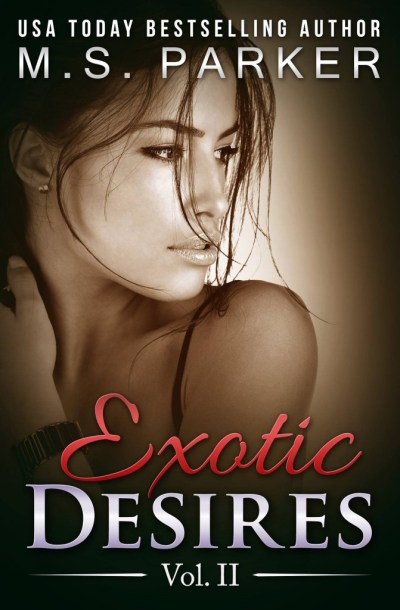 ExoticDesires2Cover