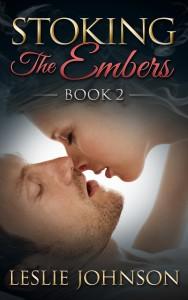 StokingTheEmbers_Book02