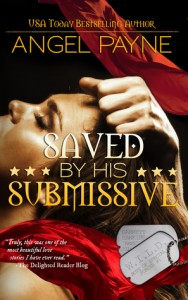 SavedByHisSubmissive1Cover