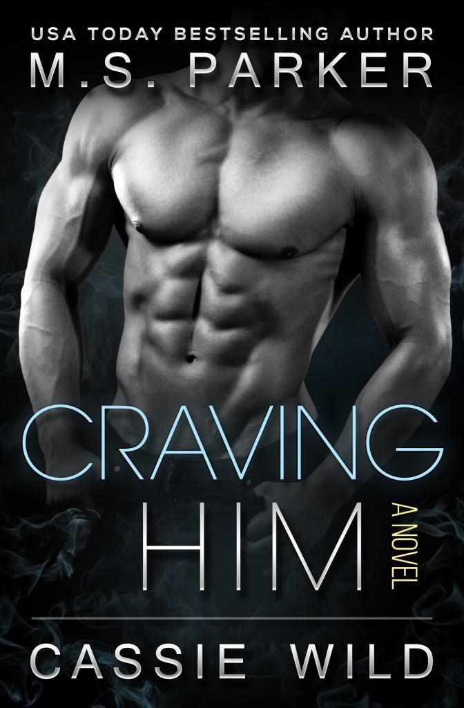 CravingHIM_02