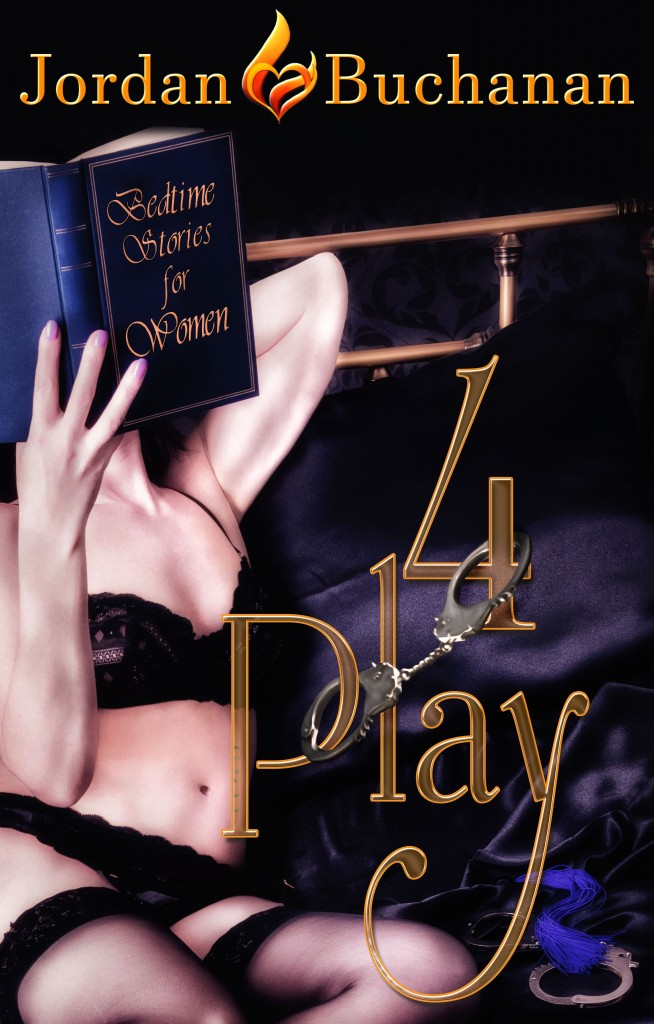 4playcover
