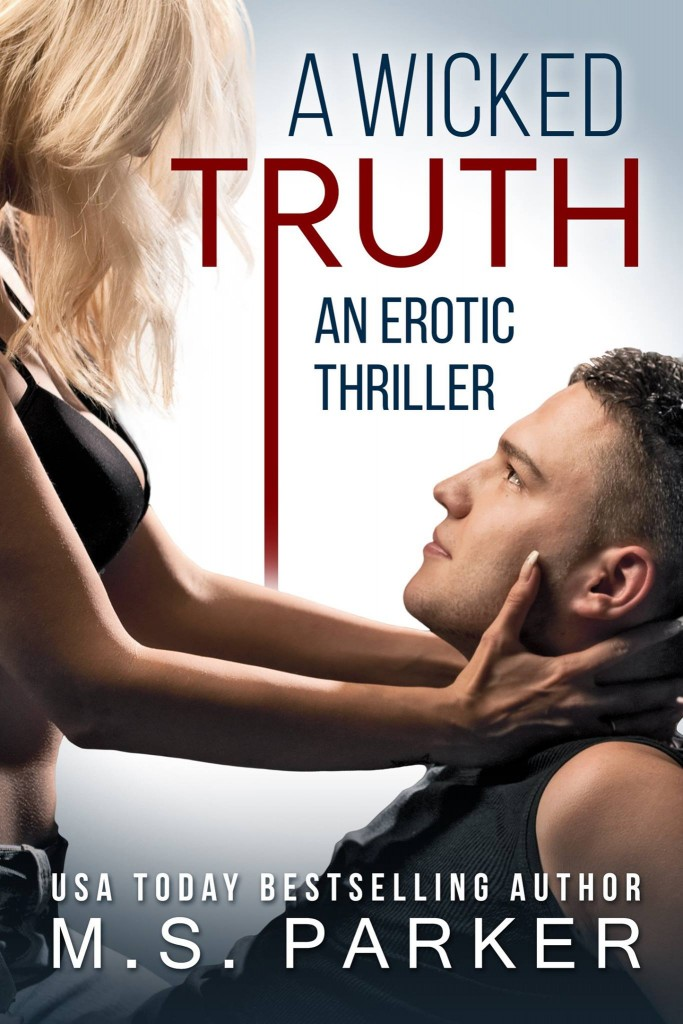 AWickedTruthCover