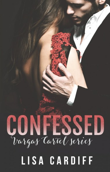 Confessed_ecover