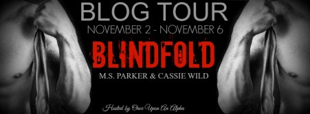 BlindfoldSeriesBTBanner