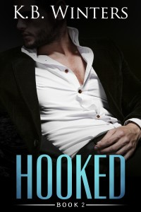 Hooked2Cover