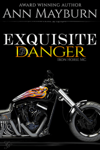 ExquisiteDanger2
