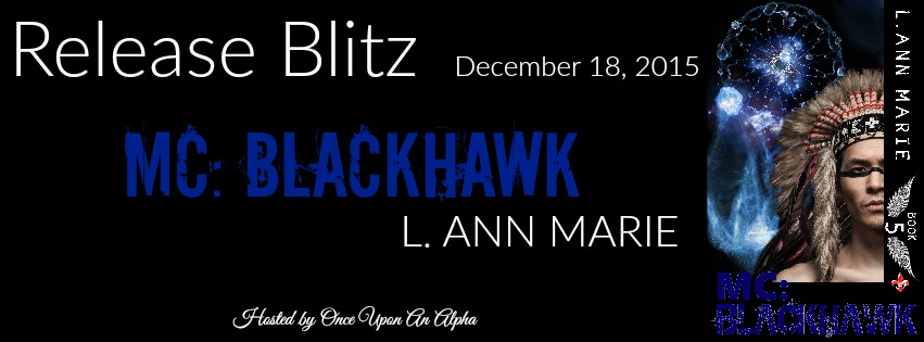 Blackhawk RB Banner