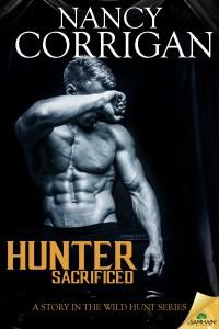 HunterSacrificed300