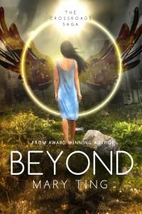 Beyond_Final-ebooklg