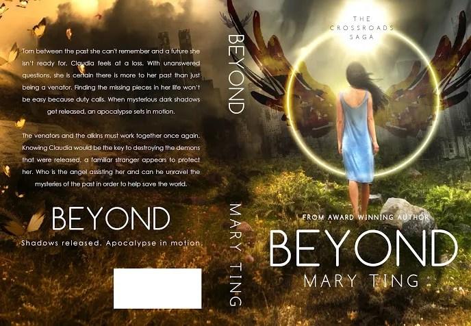 Beyond_Final