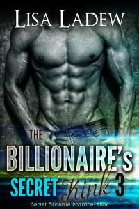 Billionaire-3-Final-Kindle