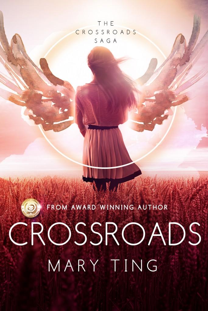 Crossroads_Final-ebooklg