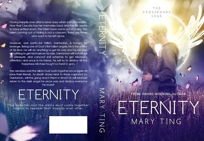 Eternity_FINAL