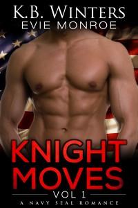 Knight_Moves_vol_1