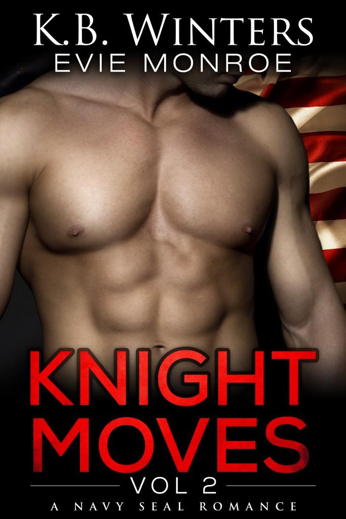 Knight_Moves_vol_2