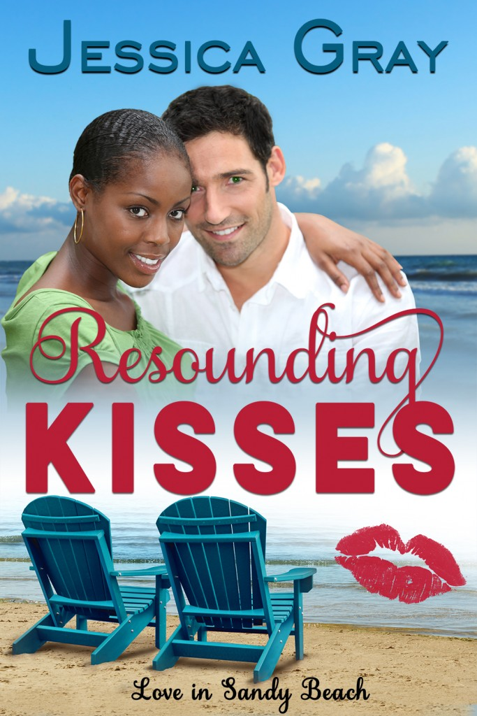 Resounding Kisses