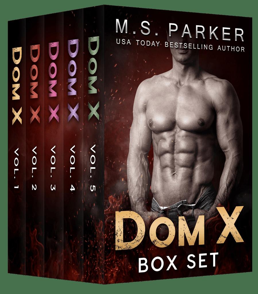 DomX_BoxSetMed