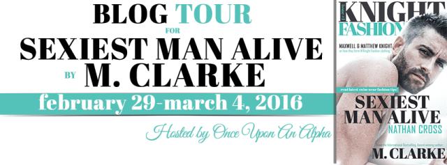 blog-tour-m.clark2