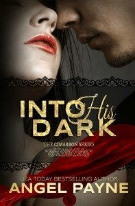 eBook_Into-his-darkXLARGE