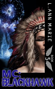 5 MC Blackhawk front