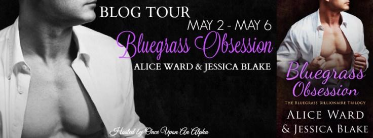 BluegrassObsessionBTBanner