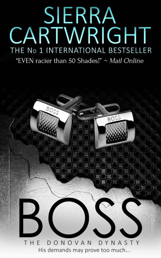 boss_mass_xlrg