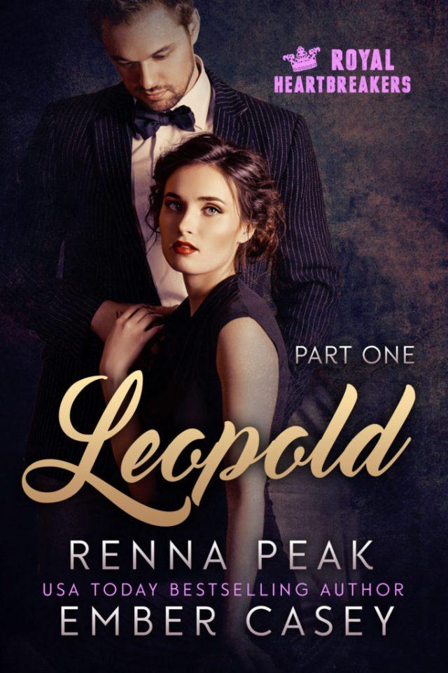 Leopold_1_Final