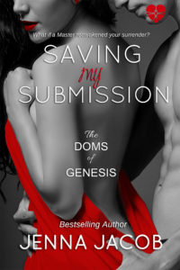 SavingMySubmissionCover