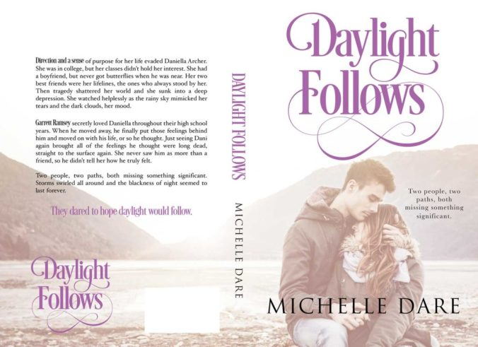 Daylight-Follows