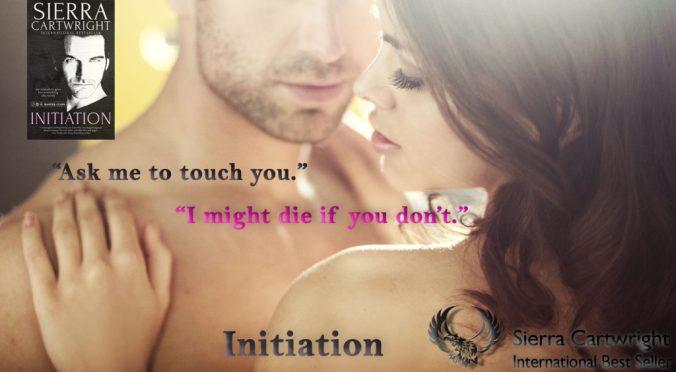InitiationT2