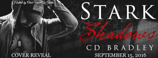 stark-shadows-cr-banner