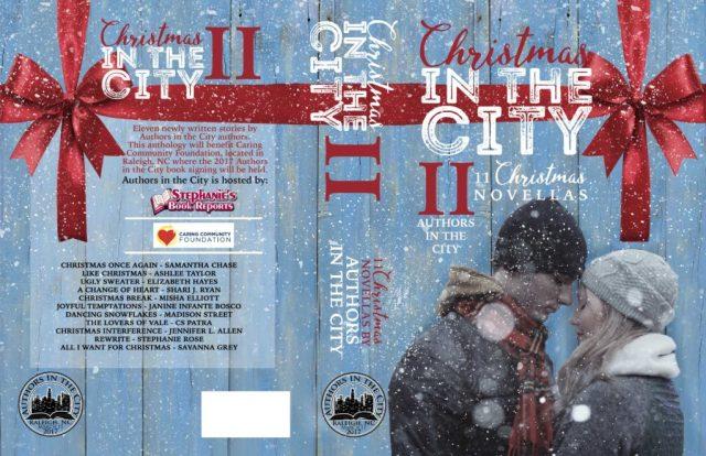 christmasinthecityii_fullcover1