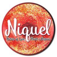 niquel